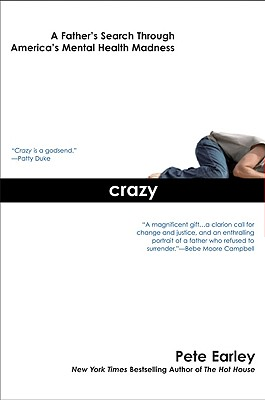 Crazy By Earley, Pete